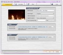 TMPGEnc Xpress image 2 Thumbnail