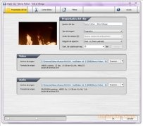 TMPGEnc Xpress Изображение 2 Thumbnail