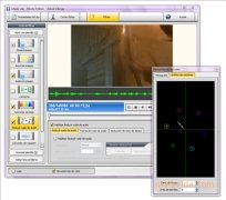 TMPGEnc Xpress bild 3 Thumbnail