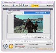 TMPGEnc Xpress image 5 Thumbnail