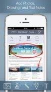 To PDF image 4 Thumbnail
