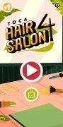 Toca Hair Salon 4 image 8 Thumbnail