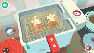 Toca Kitchen 2 immagine 3 Thumbnail
