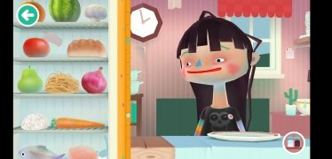 Toca Kitchen 2 image 1 Thumbnail