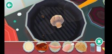 Toca Kitchen 2 image 6 Thumbnail