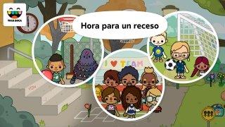 Toca Life: School imagen 3 Thumbnail