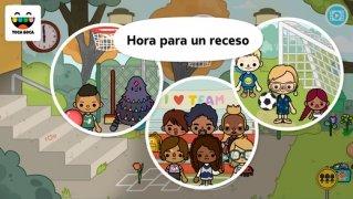 Toca Life: School image 3 Thumbnail