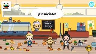 Toca Life: School imagen 4 Thumbnail