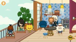 Toca Life: Vacation imagem 6 Thumbnail