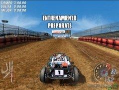 TOCA Race Driver image 2 Thumbnail