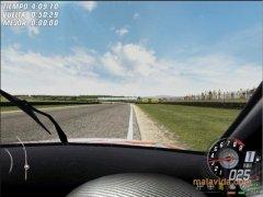 TOCA Race Driver imagen 3 Thumbnail