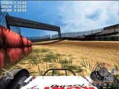 TOCA Race Driver imagen 4 Thumbnail