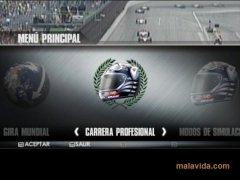 TOCA Race Driver Изображение 5 Thumbnail