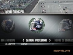 TOCA Race Driver imagen 5 Thumbnail