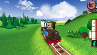 Toca Train immagine 2 Thumbnail