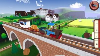 Toca Train image 5 Thumbnail