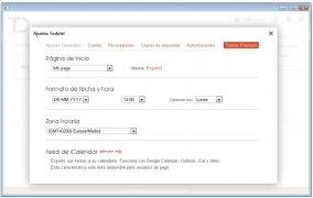 Todoist  2.6.4.0 Español imagen 4
