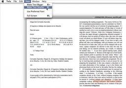 Tofu bild 3 Thumbnail