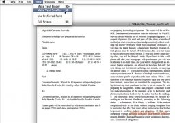 Tofu image 3 Thumbnail