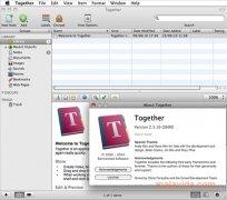Together imagen 1 Thumbnail