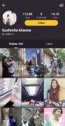togetU bild 9 Thumbnail