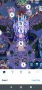 Tokyo Disney Resort imagem 1 Thumbnail