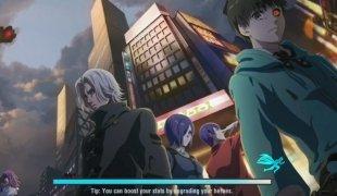Tokyo Ghoul: Dark War immagine 4 Thumbnail