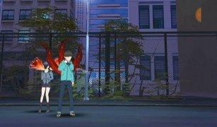 Tokyo Ghoul: Dark War immagine 6 Thumbnail