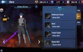Tokyo Ghoul: Dark War image 7 Thumbnail