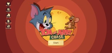 Tom and Jerry: Chase imagen 2 Thumbnail