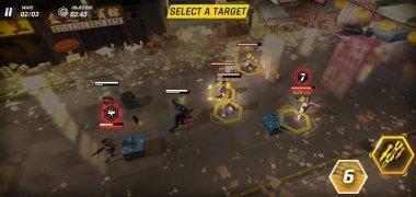 Tom Clancy's Elite Squad imagen 7 Thumbnail