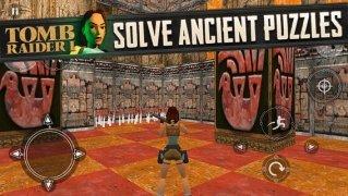 Tomb Raider imagen 2 Thumbnail
