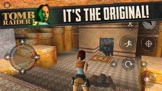 Tomb Raider imagen 5 Thumbnail