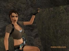 Tomb Raider Legend image 2 Thumbnail
