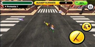 Tombo Survivor imagen 4 Thumbnail
