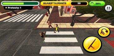 Tombo Survivor imagen 6 Thumbnail