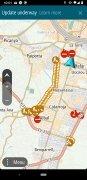 TomTom GO Mobile immagine 5 Thumbnail