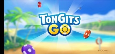 Tongits Go imagem 4 Thumbnail