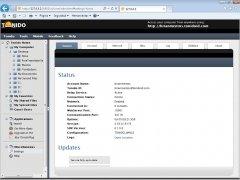 Tonido immagine 4 Thumbnail