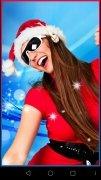 Christmas Ringtones image 1 Thumbnail
