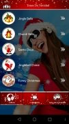 Tonos de Navidad imagen 2 Thumbnail