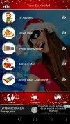 Christmas Ringtones image 5 Thumbnail