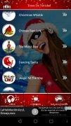 Melodias De Natal imagem 6 Thumbnail