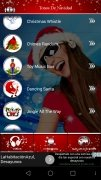 Christmas Ringtones image 6 Thumbnail