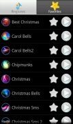 Popular Christmas Ringtones image 2 Thumbnail