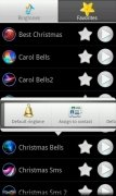 Popular Christmas Ringtones image 3 Thumbnail