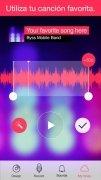 Tonos de llamada para iPhone con música imagen 2 Thumbnail