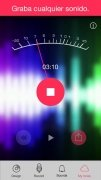 Ringtones for iPhone with music Ringtones library! image 4 Thumbnail