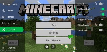 Toolbox for Minecraft: PE image 6 Thumbnail