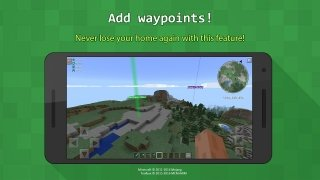 Toolbox for Minecraft: PE image 8 Thumbnail